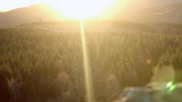 Heldentaten Postproduktion - Breathe